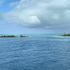 fanning-island-14