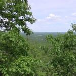 The Pawtuckaway Mountains 9
