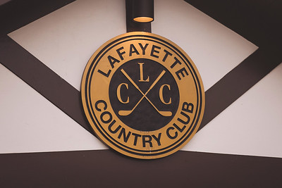 Lafayette Country Club - Restaurant Review