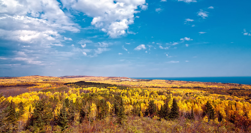 IMAGE: http://www.northerncaptures.com/NorthShorePictures/North-Shore-Fall-Colors/i-xhj6LhV/0/L/Hawks-Ridge-Fall-L.jpg