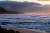 Sunset  Beach   Sunset, November 28, 2007 <br><br>North Shore of O'ahu, Hawai'i