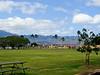 Hale'iwa Town