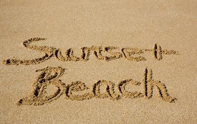 060802 125440 sunset beach
