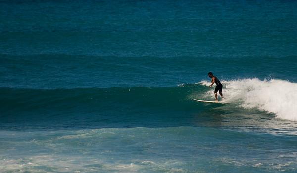 090913 121511 surfing