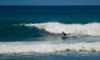 090913 120016 surfing