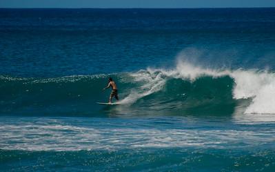 090913 120048 surfing