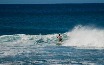 090913 120052 surfing