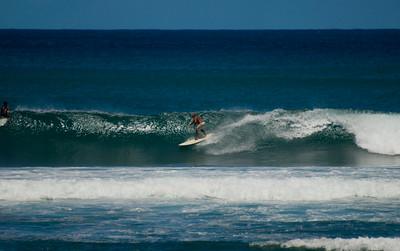 090913 115802 surfing