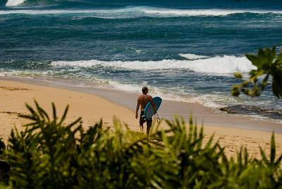 090913 120721 surfer