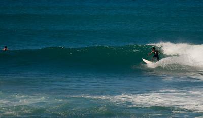 090913 121509 surfing