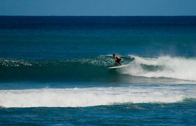 090913 115913 surfing
