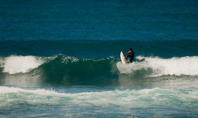 090913 121516 surfing