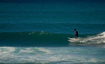 090913 121512 surfing