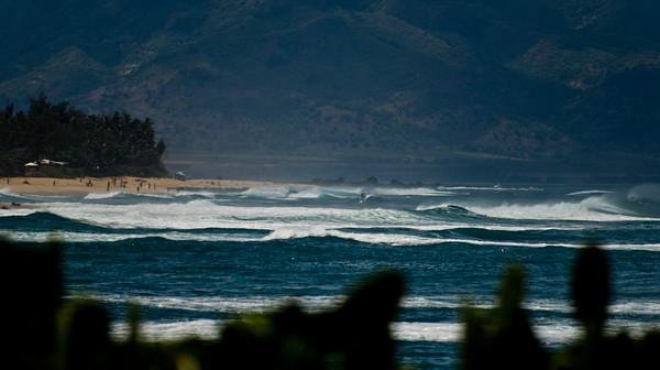090913 120231 surfing