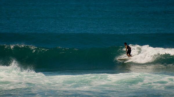 090913 121515 surfing
