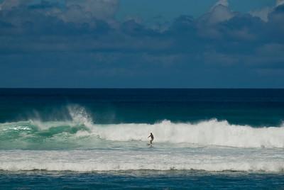 090913 121005 surfing