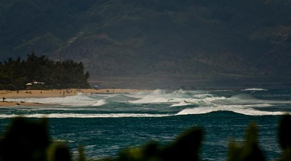 090913 120330 surfing