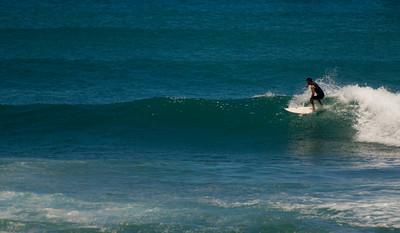 090913 121509 (1) surfing