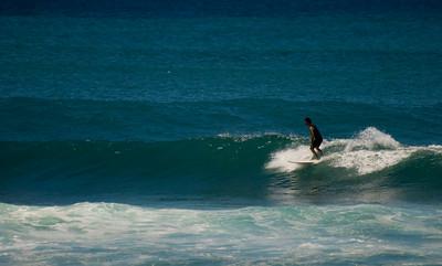 090913 121513 surfing
