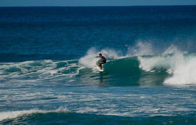090913 120050 (1) surfing