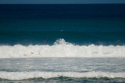 090913 121010 surfing