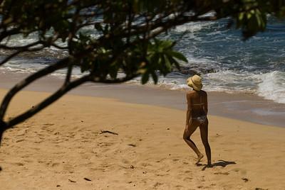 090913 121110 beachwalking