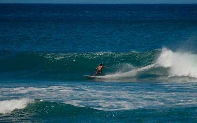 090913 120049 surfing