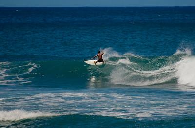 090913 120050 surfing
