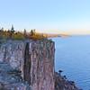 Superior Cliffs