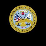 1st Lt. Richard Elmer Hartfield - 01/27/17