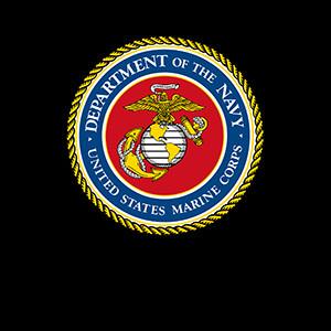 Sgt. Ray William Otey - 08/14/2017