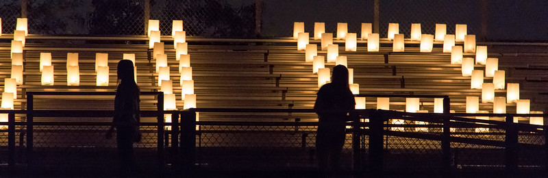 North Valley PVCC Relay for Life Friday April 10 2015  029