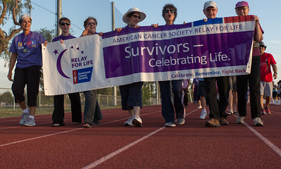 North Valley PVCC Relay for Life Friday April 10 2015  022