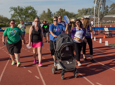 North Valley PVCC Relay for Life Friday April 10 2015  012