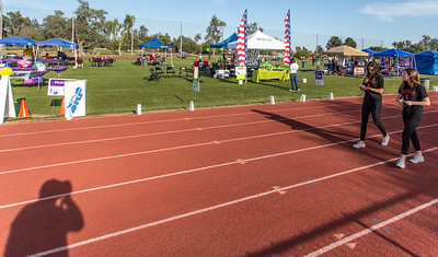 North Valley PVCC Relay for Life Friday April 10 2015  001