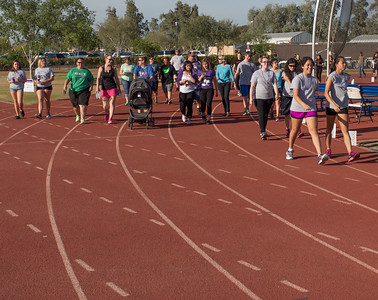 North Valley PVCC Relay for Life Friday April 10 2015  011