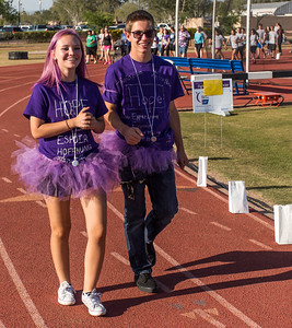 North Valley PVCC Relay for Life Friday April 10 2015  010
