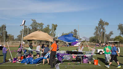 North Valley PVCC Relay for Life Friday April 10 2015  013