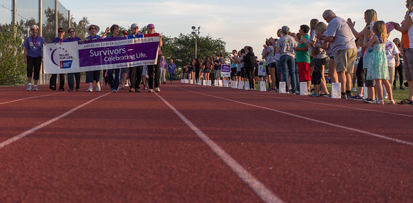 North Valley PVCC Relay for Life Friday April 10 2015  021