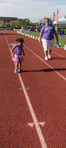 North Valley PVCC Relay for Life Friday April 10 2015  004