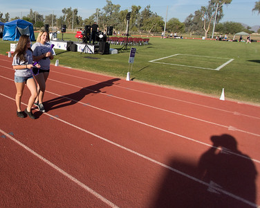North Valley PVCC Relay for Life Friday April 10 2015  006