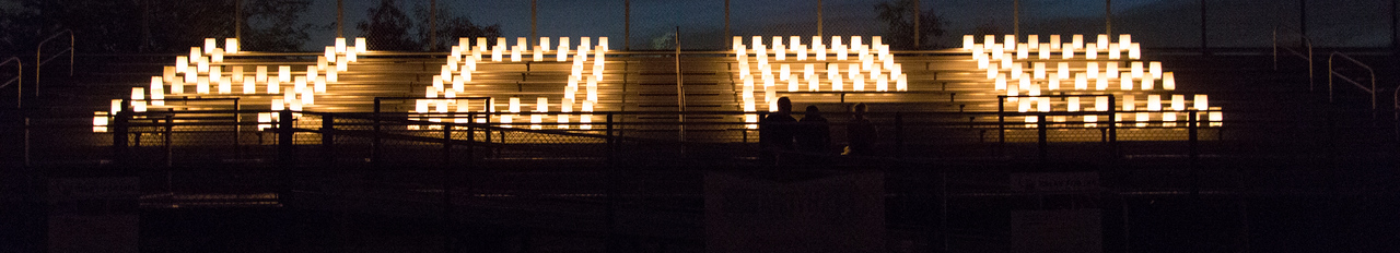 North Valley PVCC Relay for Life Friday April 10 2015  028