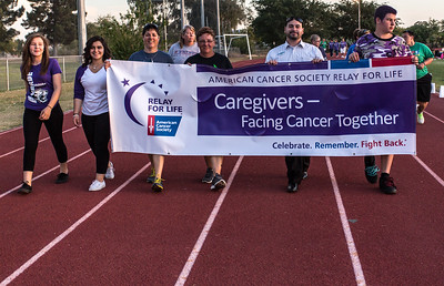 North Valley PVCC Relay for Life Friday April 10 2015  023