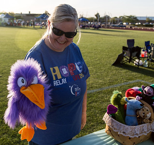 North Valley PVCC Relay for Life Friday April 10 2015  018