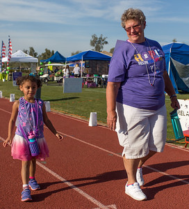 North Valley PVCC Relay for Life Friday April 10 2015  005