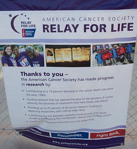 North Valley PVCC Relay for Life Friday April 10 2015  002