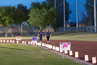 North Valley PVCC Relay for Life Friday April 10 2015  024