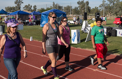 North Valley PVCC Relay for Life Friday April 10 2015  003