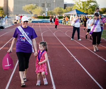 North Valley Relay for Life 12 April 2013 - 21