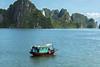 Fishermen on Ha Long Bay, Vietnam - Copy - Copy